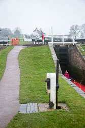 Foxton_Locks-032.jpg
