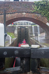 Foxton_Locks-035.jpg