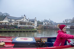 Foxton_Locks-038.jpg