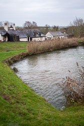 Foxton_Locks-042.jpg