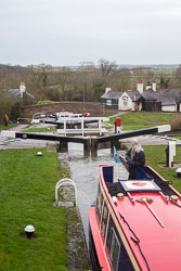 Foxton_Locks-049.jpg