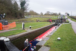 Foxton_Locks-050.jpg