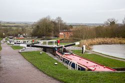 Foxton_Locks-052.jpg