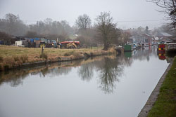 Grand_Union_Canal_Braunston-001.jpg