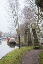 Grand_Union_Canal_Braunston-002.jpg