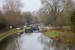 Grand_Union_Canal_Braunston_Locks-001.jpg