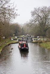 Grand_Union_Canal_Braunston_Locks-003.jpg