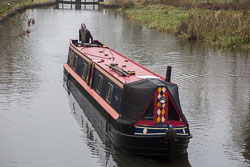 Grand_Union_Canal_Braunston_Locks-004.jpg