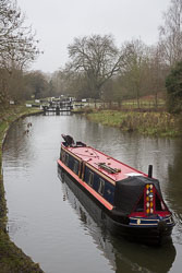 Grand_Union_Canal_Braunston_Locks-005.jpg