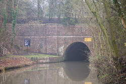 Husbands_Bosworth_Tunnel-001.jpg