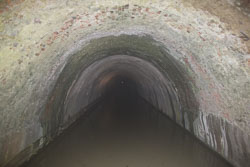 Husbands_Bosworth_Tunnel-003.jpg