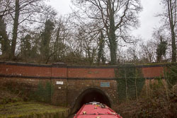 Husbands_Bosworth_Tunnel-015.jpg