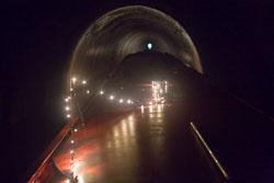 Husbands_Bosworth_Tunnel-018.jpg
