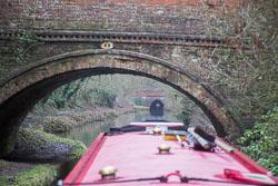 Husbands_Bosworth_Tunnel-019.jpg