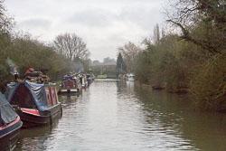 Leicester_Line-002.jpg