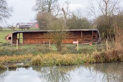 Leicester_Line-076.jpg
