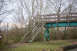 Leicester_Line-330.jpg