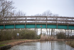 Leicester_Line-331.jpg