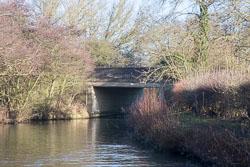 Leicester_Line_Watling_Street-004.jpg