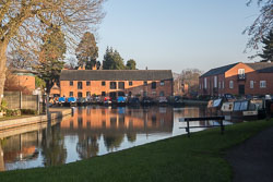 Market_Harborough_Basin-002.jpg