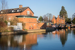 Market_Harborough_Basin-003.jpg