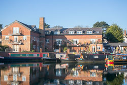 Market_Harborough_Basin-004.jpg