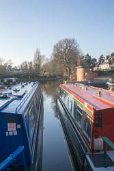 Market_Harborough_Basin-007.jpg