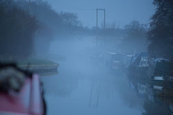 Oxford_Grand_Union_Canal-044.jpg