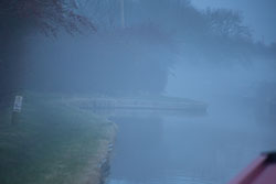 Oxford_Grand_Union_Canal-046.jpg