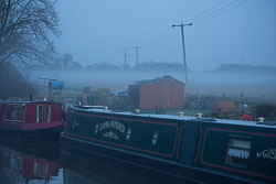 Oxford_Grand_Union_Canal-060.jpg