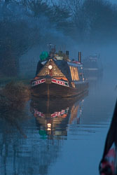 Oxford_Grand_Union_Canal-068.jpg