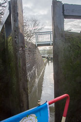 Watford_Locks-013.jpg