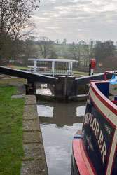 Watford_Locks-017.jpg