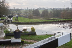 Watford_Locks-020.jpg
