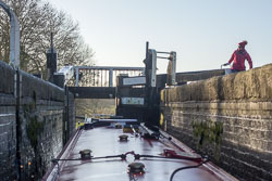 Watford_Locks-025.jpg