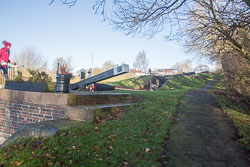 Watford_Locks-028.jpg