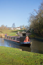 Watford_Locks-032.jpg