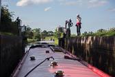 Adderley_Flight_Shropshire_Union_Canal-007