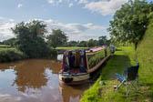 Adderley_Shropshire_Union_Canal-002