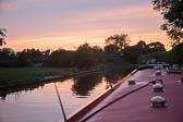 Adderley_Shropshire_Union_Canal-013