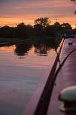Adderley_Shropshire_Union_Canal-015