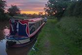Adderley_Shropshire_Union_Canal-018