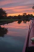 Adderley_Shropshire_Union_Canal-028