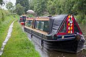 Anchor_Bridge_Shropshire_Union_Canal-001