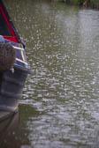 Anchor_Bridge_Shropshire_Union_Canal-002