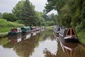 Audlem_Shropshire_Union_Canal-002