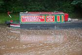 Audlem_Shropshire_Union_Canal-005