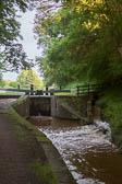 Audlem_Shropshire_Union_Canal-008