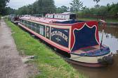 Audlem_Shropshire_Union_Canal-017