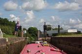 Audlem_Shropshire_Union_Canal-026
